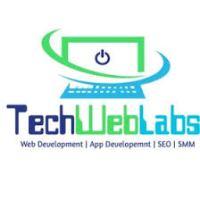 Techweblabs