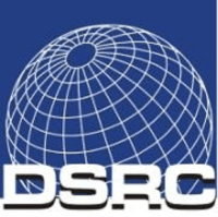 Data Software Research Company