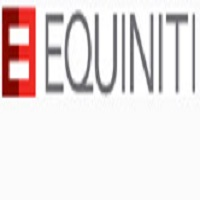 Equiniti India