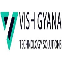 Vish Gyana Technology Solutions