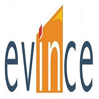 Evince Technologies