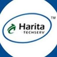 Harita Techserv