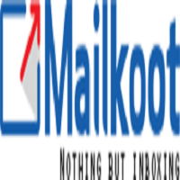 Mailkoot Communications