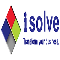 Isolve Technologies Private Limited