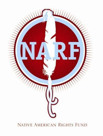 Image result for narf logo