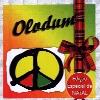 Olodum, Edição Especial De Natal