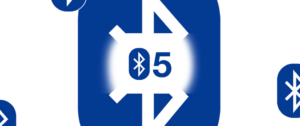 What Should be Expected from Bluetooth 5.