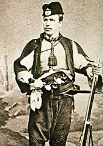 Хаджи Димитър