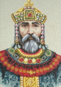 Цар Петър