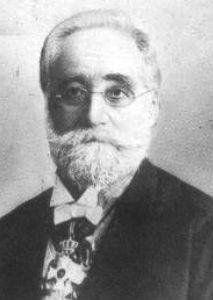 Йоаким Груев