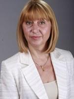 проф. д-р Анелия Клисарова
