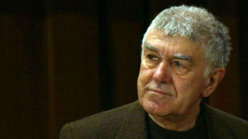 Иван Маразов