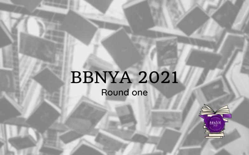 BBNYA 2021: Round One