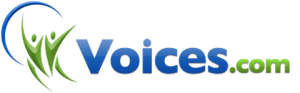 voices-logo-retina
