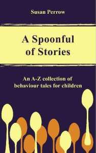 an-a-z-book