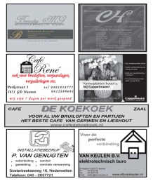 D'n Nar 2012_Page_36