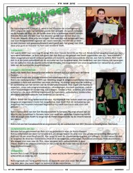 D'n Nar 2012_Page_43
