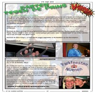 D'n Nar 2012_Page_49
