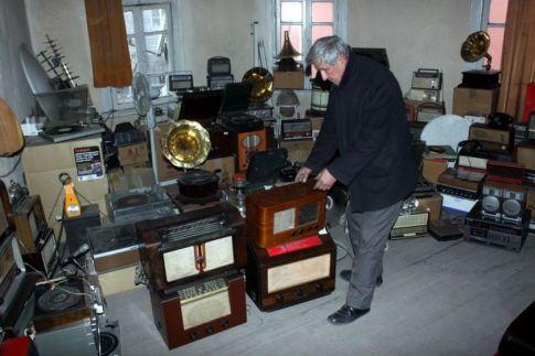 gramofon000