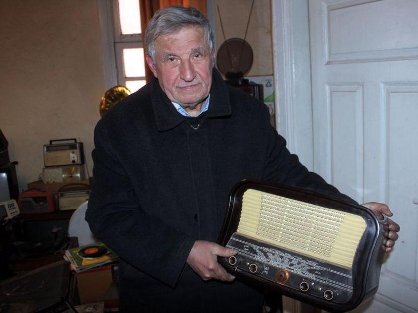 gramofon12121