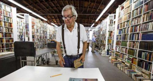 Larry McMurtry2