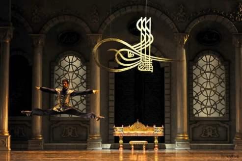 hurrem-sultan-balesi8