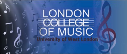 London-College-of-Music-Sertifikasyon-Bakirkoy