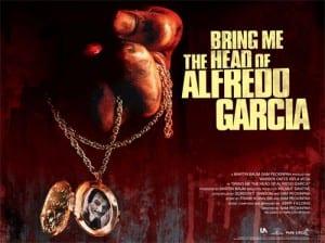 Bring-me-the-Head-of-Alfredo-Garcia