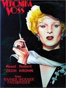 Die-Sensucht-der-Veronika-Voss