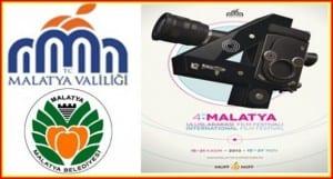 4-malatya-film-festivali