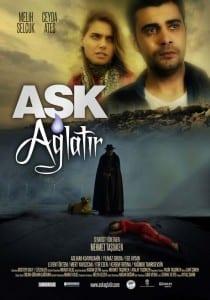 ask-aglatir