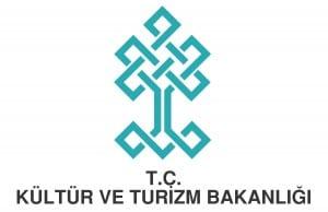 tc-kultur-ve-turizm-Bakanligi-logo