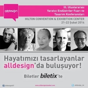 alldesign1