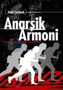 anarsik-armoni