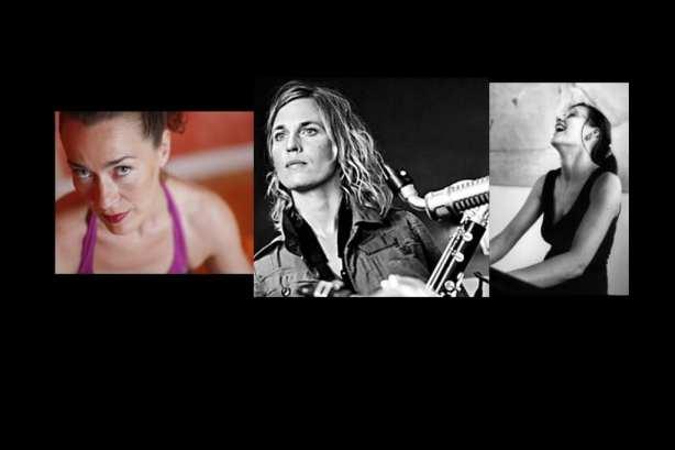 Laia Genc-Anne Kaftan-Sascha Ley