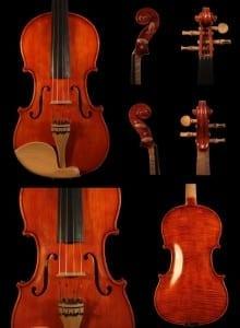 Resim Kaynağı : http://www.violindream.com/