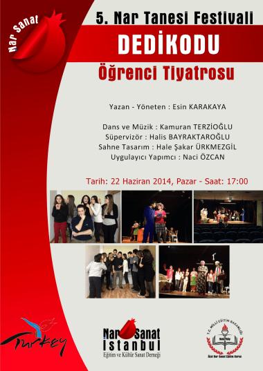 Tiyatro-gorsel