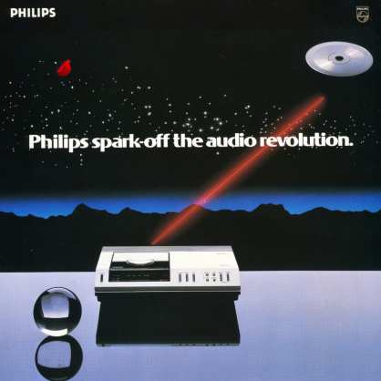 philips-cd