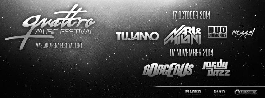 Quattro-Music-Festival-2014