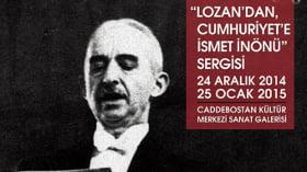 Lozandan-cumhuriyete-inonu