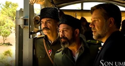the-water-diviner-son-umut-filmi-russell