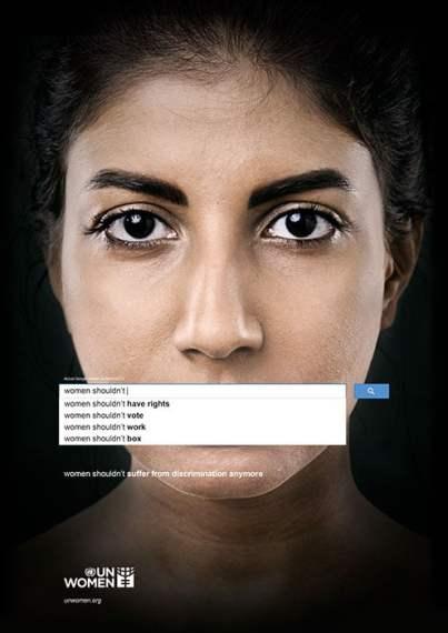 googleda-kadin-kelimesiyle-yapilan-aramalar-2