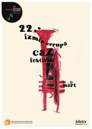 izmir-avrupa-caz-festivali-10