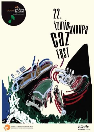 izmir-avrupa-caz-festivali-16