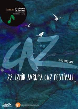 izmir-avrupa-caz-festivali-22