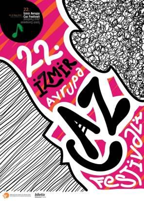 izmir-avrupa-caz-festivali-31