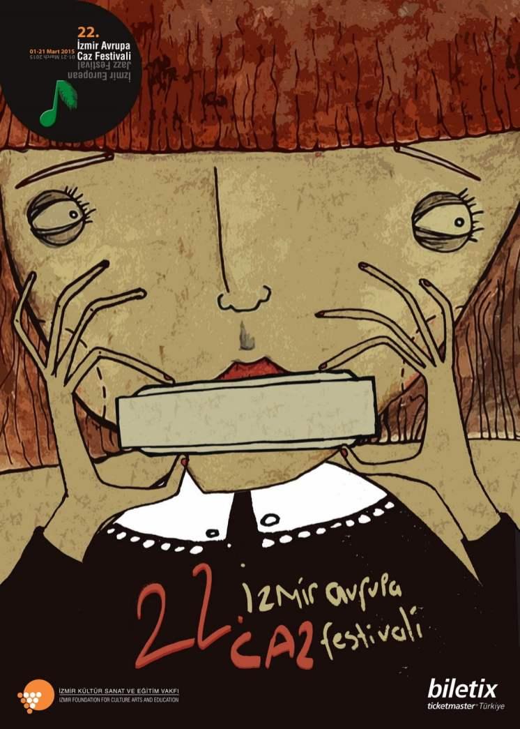 izmir-avrupa-caz-festivali-33