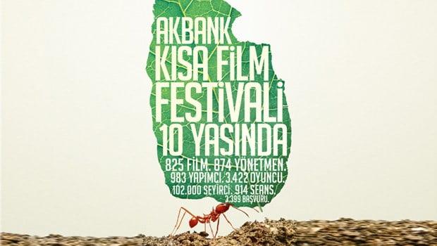 akbank-kisa-film-festivali