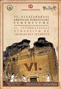 arkeoloji
