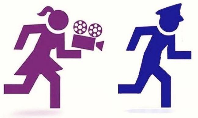 filmmor-yeni-logo